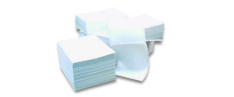 Офисная бумага