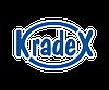 Пластиковые корпуса для электроники от польского производителя Kradex