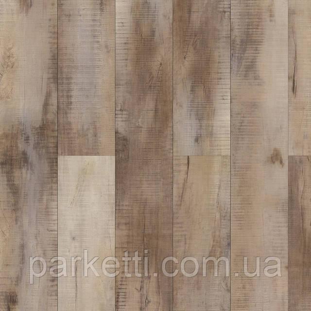 Виниловая плитка Grabo Plank IT Arya