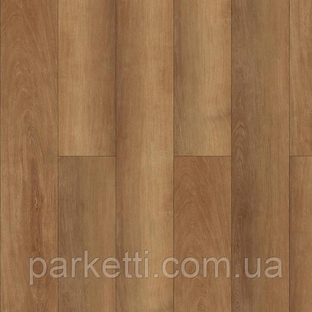 Виниловая плитка Grabo Plank IT Doreah