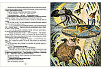 Золотой ключик, или Приключения Буратино. Алексей Толстой, фото 8