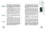 Малахитовая шкатулка. Уральские сказы, фото 3