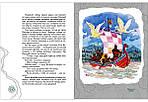 Малахитовая шкатулка. Уральские сказы, фото 9