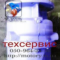 Мотор-редуктор планетарный МПО-2М-10-28.2-0.75 /50, фото 1