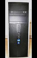 Системный блок, компьютер, Intel Core i5 2400 4 ядра по 3,4 Ghz, 4 Гб ОЗУ DDR-3, HDD 1000 Гб, 512 видео