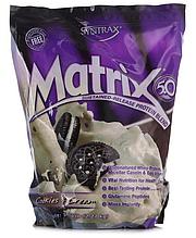 Купити протеїн, Syntrax, Protein Matrix 5.0, 2.27 kg