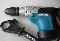 Перфоратор Makita HR4002