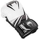 Перчатки ММА Sparring Venum Challenger 3.0 White/Black, фото 4