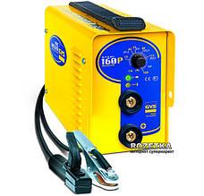 Сварочный инвертор GYS Gysmi 160 P (030077)
