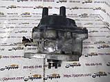 Распределитель (Трамблер) зажигания Honda Civic VI 1995-2000г.в. D4T9404 1.4 бензин, фото 2