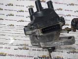 Распределитель (Трамблер) зажигания Honda Civic VI 1995-2000г.в. D4T9404 1.4 бензин, фото 4