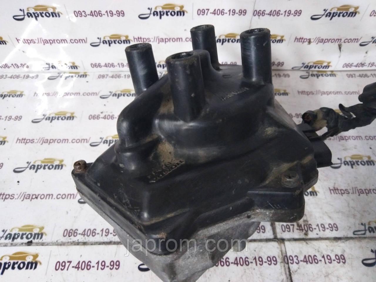 Распределитель (Трамблер) зажигания Honda Civic VI 1995-2000г.в. D4T9404 1.4 бензин
