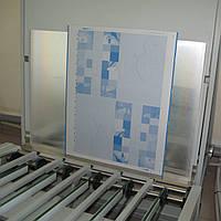 Вывод пластин р-р от 340х240 до 925х660 мм