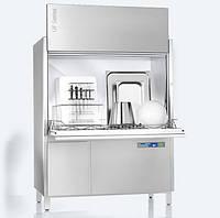 Посудомоечная машина  UFXL Winterhalter  (котломоечная)