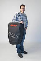 Чехол для робота-газонокосилки AL-KO Robolinho 3000 (Бесплатная доставка по всей Украине!)