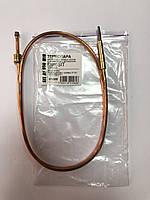 Термопара для котлов SIT A1 850 М10