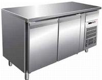 Холодильный стол Forcar G-GN2100TN-FC