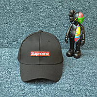 Кепка Supreme (ТОП Качество) Реплика