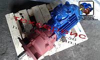 Мотор-редуктор планетарный МПО-2М-15-2469-0.55/0.56