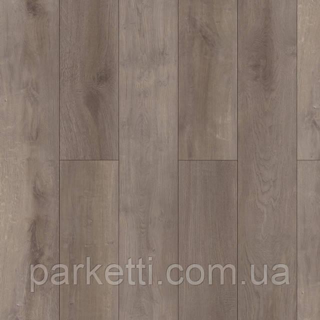 Виниловая плитка Grabo Plank IT Martell