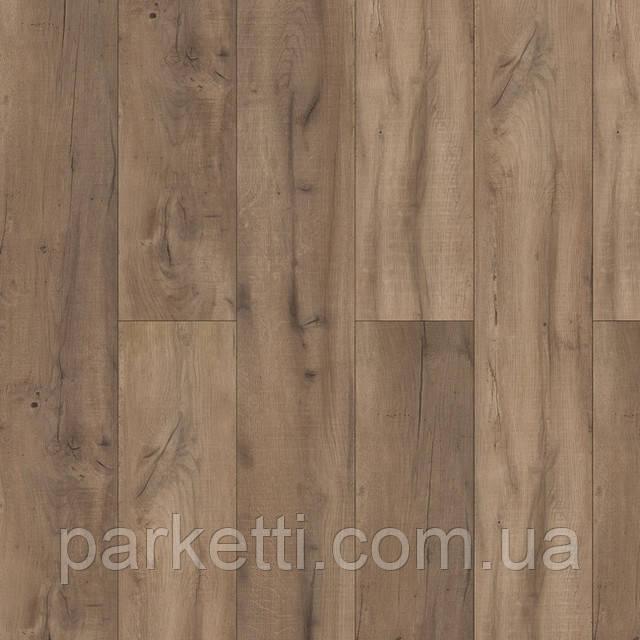 Виниловая плитка Grabo Plank IT Oberyn