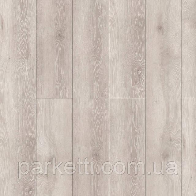 Виниловая плитка Grabo Plank IT Olena