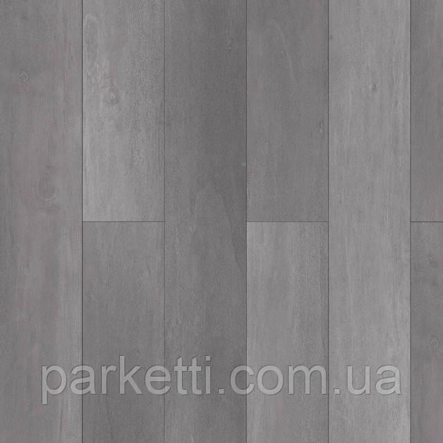 Виниловая плитка Grabo Plank IT Roslin