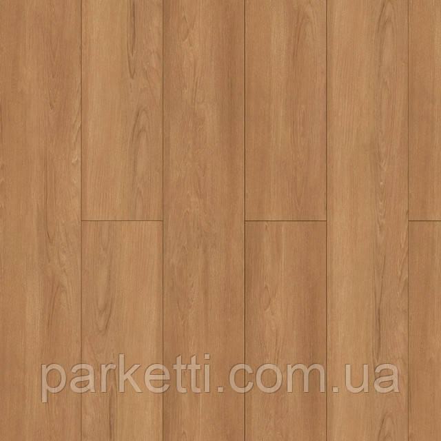 Виниловая плитка Grabo Plank IT Sansa