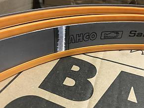 Ленточная пила по металлу  Bahco 3854-Sandflex® King Cobra™ PHG, фото 2