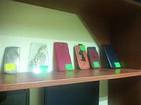 6шт одним лотом чехлы и бамперы для мобильных телефонов опт