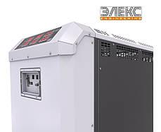 Стабилизатор напряжения трёхфазный Элекс Герц У 16-3-125 v3.0 (82,5 кВт), фото 2