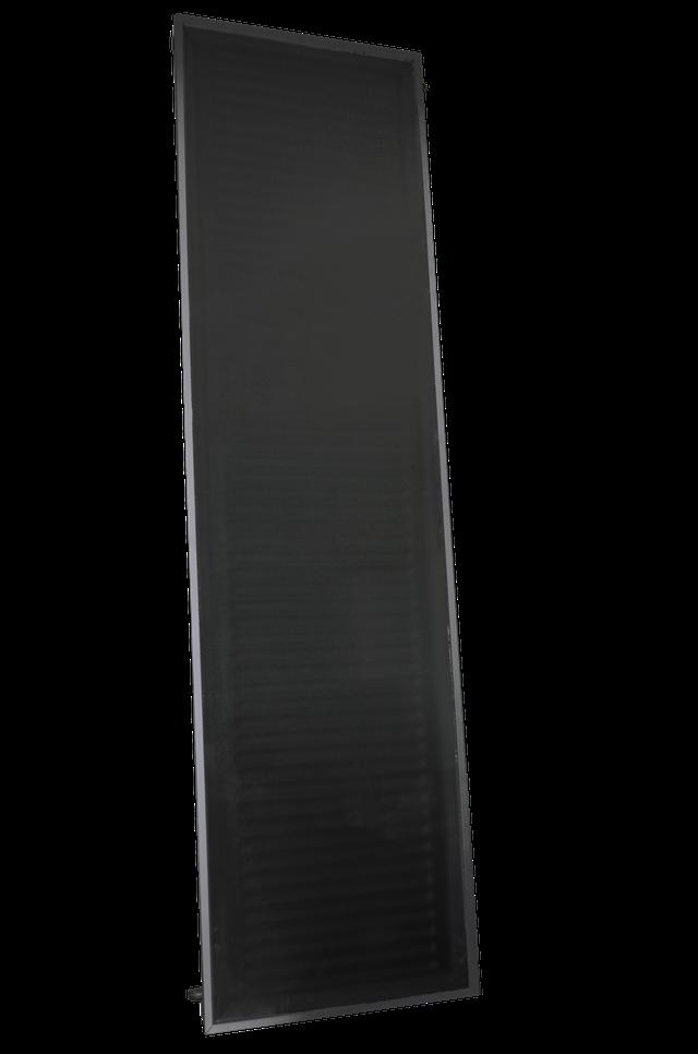 Плоский солнечный коллектор PlusTerm