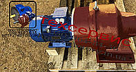 Мотор-редуктор планетарный МПО-2М-15-32.1-7.5/45, фото 1