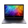 "Xiaomi Mi Notebook Air 13.3"" i7 8/256Gb 2018 Gray (JYU4051CN)"