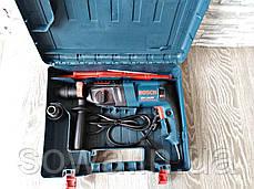 ✔️ Перфоратор Bosch GBH 2-26 DRE   SDS-Plus, фото 3