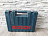 ✔️ Перфоратор Bosch GBH 2-26 DRE   SDS-Plus, фото 4