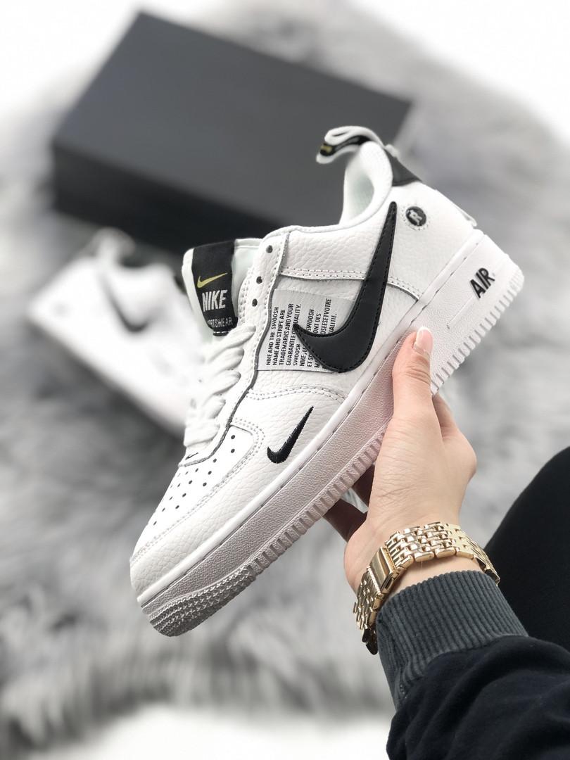 Кроссовки мужские  Nike . ТОП качество!!! Реплика