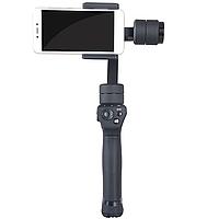 ★Стедикам AFI V1S с гироскопом для камеры плавная вертикальная съемка видео фото трехосевой стабилизатор