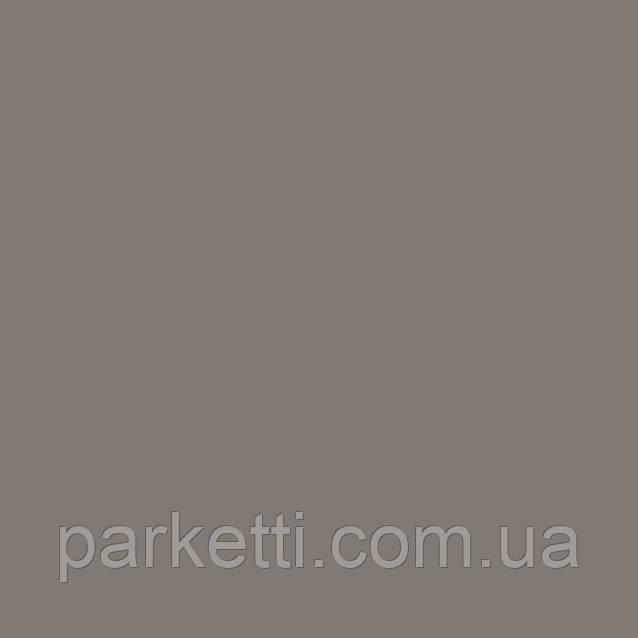 Виниловая плитка Grabo Plank IT Jazz 1240 Grey