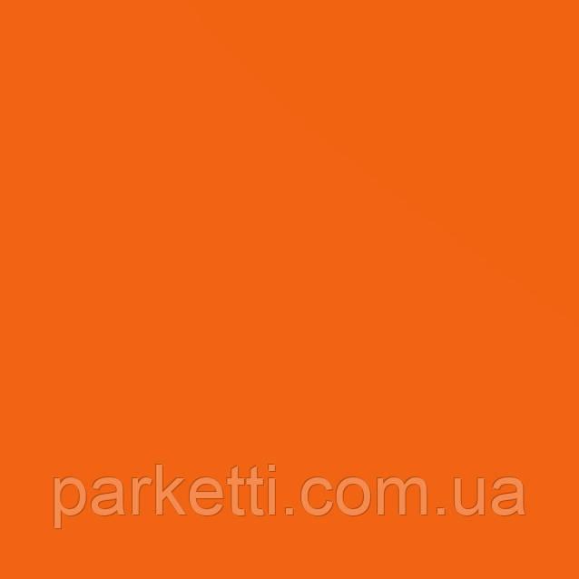 Виниловая плитка Grabo Plank IT Jazz 3223 Orange