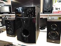 Акустическая система Sven MS-2100