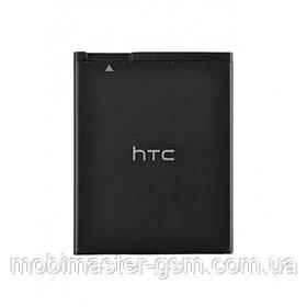Аккумулятор BD29100 для HTC A310e (1230 mAh)