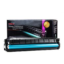 Картридж JetWorld HP 205A (CF533A) Magenta для M180n/M181fw
