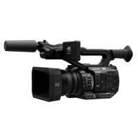 PRO-камеры PANASONIC AG-UX90EJ