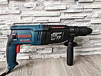 ✔️ Перфоратор Bosch GBH 2-26 DRE _  ( 800 Вт, 2.8 Дж, SDS-Plus ) _ Гарантия