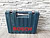 ✔️ Перфоратор Bosch GBH 2-26 DRE _  ( 800 Вт, 2.8 Дж, SDS-Plus ) _ Гарантия, фото 6
