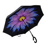 Зонт навпаки, фото 2