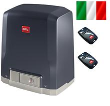 Автоматика для відкатних воріт Deimos AC A600 KIT