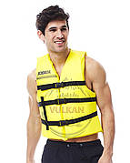 Спасательный жилет универсальный JOBE Universal Vest