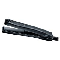 Выпрямители для волос REMINGTON S 2880